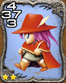 099a Red Mage