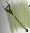 Cypress Pile FFIX