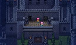 Lenna Faris Tycoon Castle.jpg