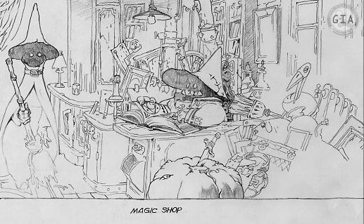 File:Magic shop.jpg