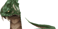 Python (Final Fantasy IX)