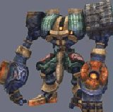 File:Defender Z.jpg
