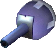 File:Grosspanzer Small FF7.png