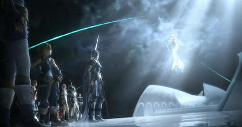 File:Comos and Heroes 012.jpg