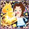 FFAB Chocobuckle - Aerith Legend UUR