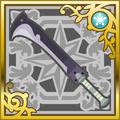 FFAB Dual Blade SR+