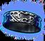 FFBE Ashe's Ring