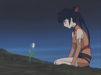 FFU Episode 10 - The Sagisou