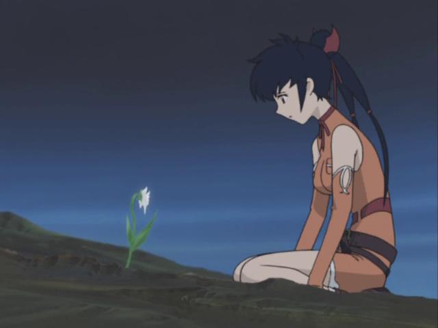 File:FFU Episode 10 - The Sagisou.png