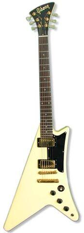 File:Gibson Moderne.jpg