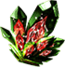 FFBE Green Megacite