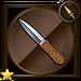 FFRK Knife FFII