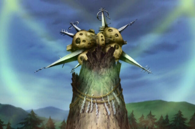 File:FFU Episode 22 - Memory Tower.jpg