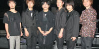 The Black Mages (band)