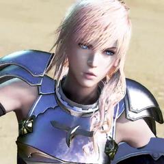 <i>Dissidia Final Fantasy</i> (2015).