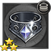 FFRK Diamond Bangle FFVII