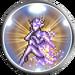 FFRK Eidolon II Icon