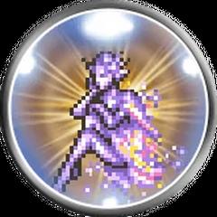 Eidolon II icon in <i><a href=
