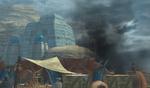 FFRK Mt Bur-Omisace FFXII
