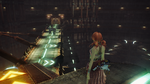 Fifth Ark - Basement Conflux