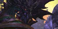 Tiamat (Final Fantasy XIV)