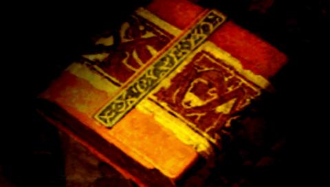 File:Scriptures of Germonique.png