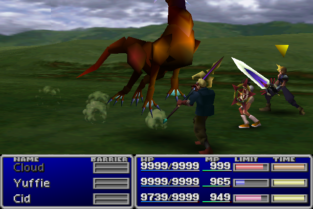 File:FFVII Bodyblow.png
