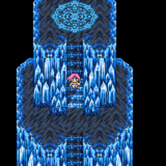 Lethe Court (GBA).