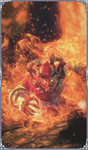 FFBE Ifrit