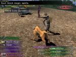 FFX-2 Steal