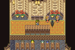 File:FF6 Auction House.png