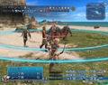 Final Fantasy XII Phon Coast Demo.jpg