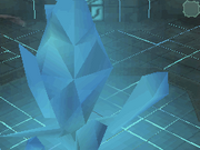 RoF Giant Crystal