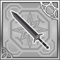 FFAB Iron Sword R