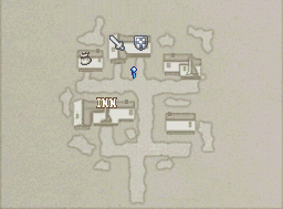 File:FFIVDS Mythril Map.PNG