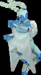 FFIV iOS Shiva