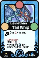 File:LeviTailWhip.jpg