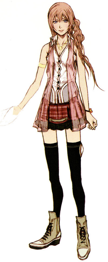 Serah-artwork-ffxiii2.png