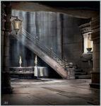 Alexandria-Castle-Stairs5-FFIX
