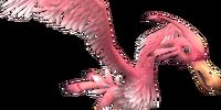 Bird (Final Fantasy XI)