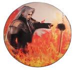 FFVII New Sephiroth 1
