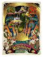 FFXIV Manderville Gold Saucer Poster.jpg