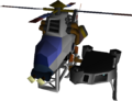 Helicopter-ffvii-field2.png