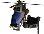 Helicopter-ffvii-field2