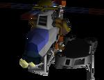 Helicopter-ffvii-field2