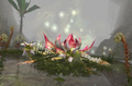Rafflesia-defeated.png
