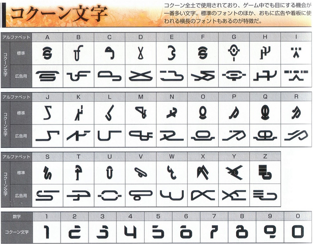 File:Cocoon alphabet.png