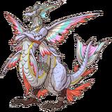 Leviathan RW
