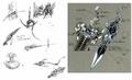 Sinspawn-ammes-artwork-ffx.png