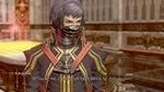 Kura Same Final Fantasy Type 0